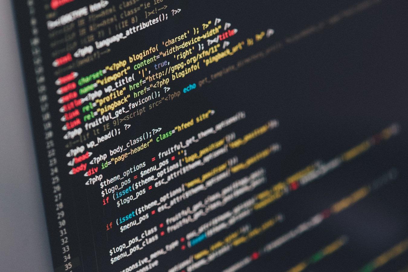 HTML: Encode UTF-8