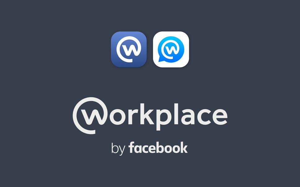 Facebook lança Workplace, plataforma social para empresas