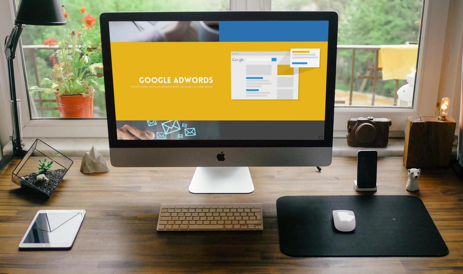 OxiDigital - Criação de Sites e Lojas Virtuais - Porto Alegre RS