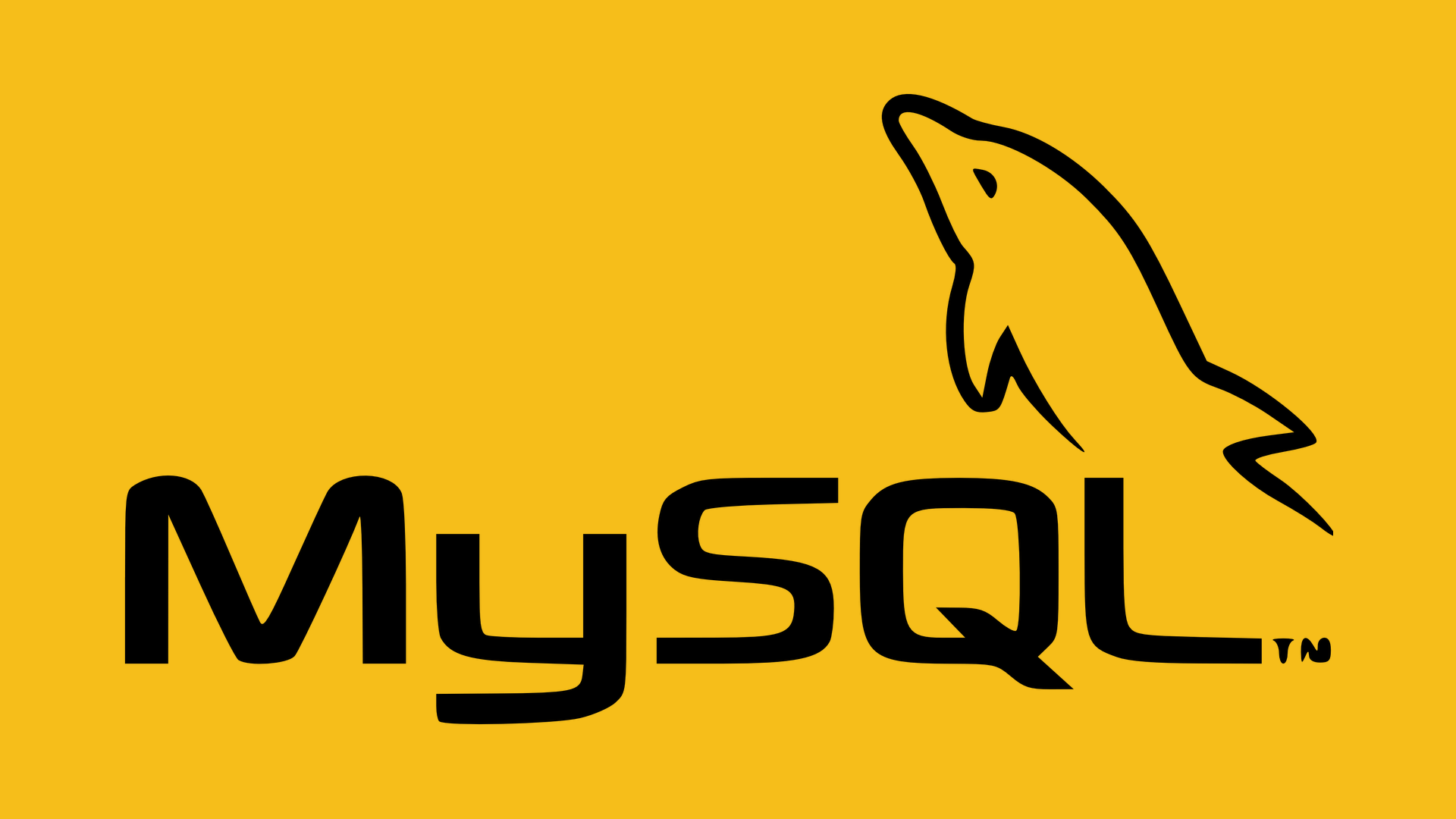 Permitir acesso remoto ao Mysql no Ubuntu