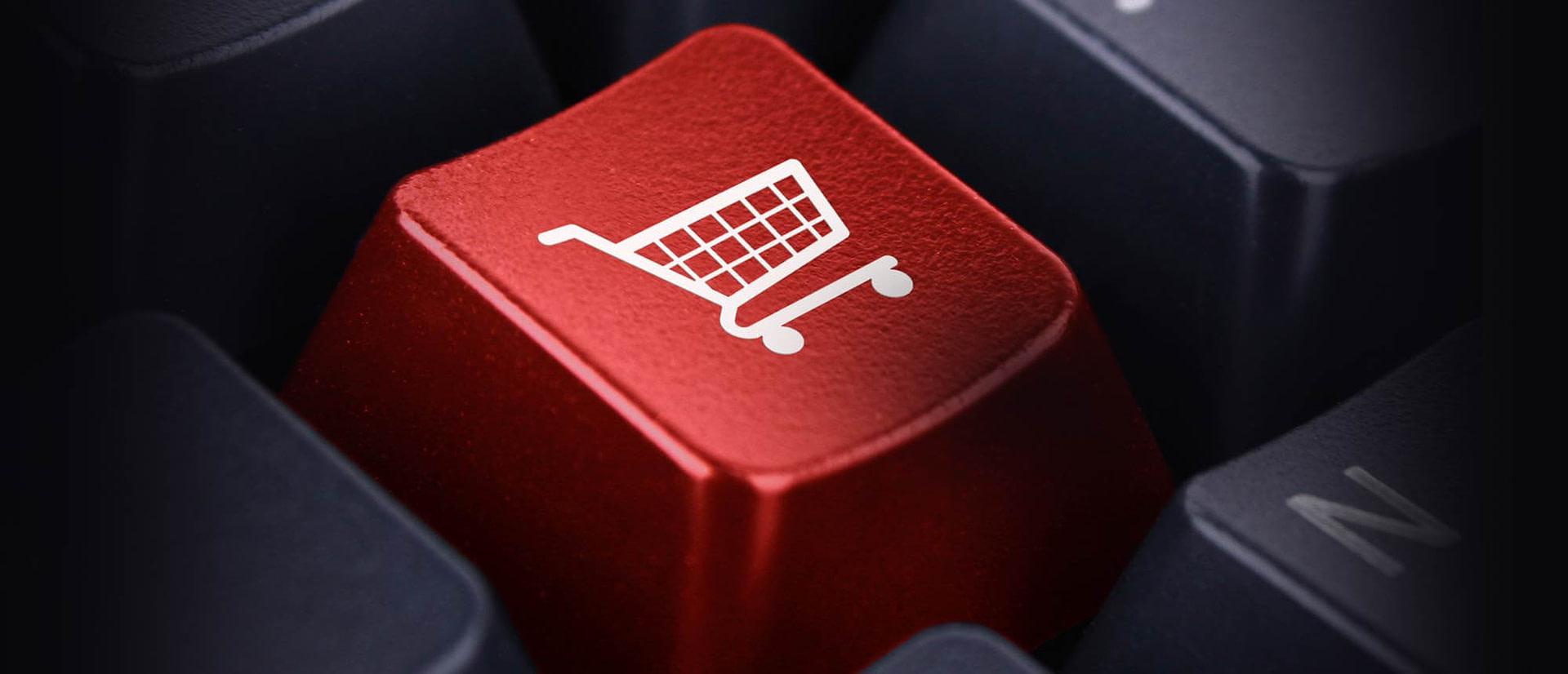 Novo ICMS do e-commerce: uma batalha por R$11 bi em tributos