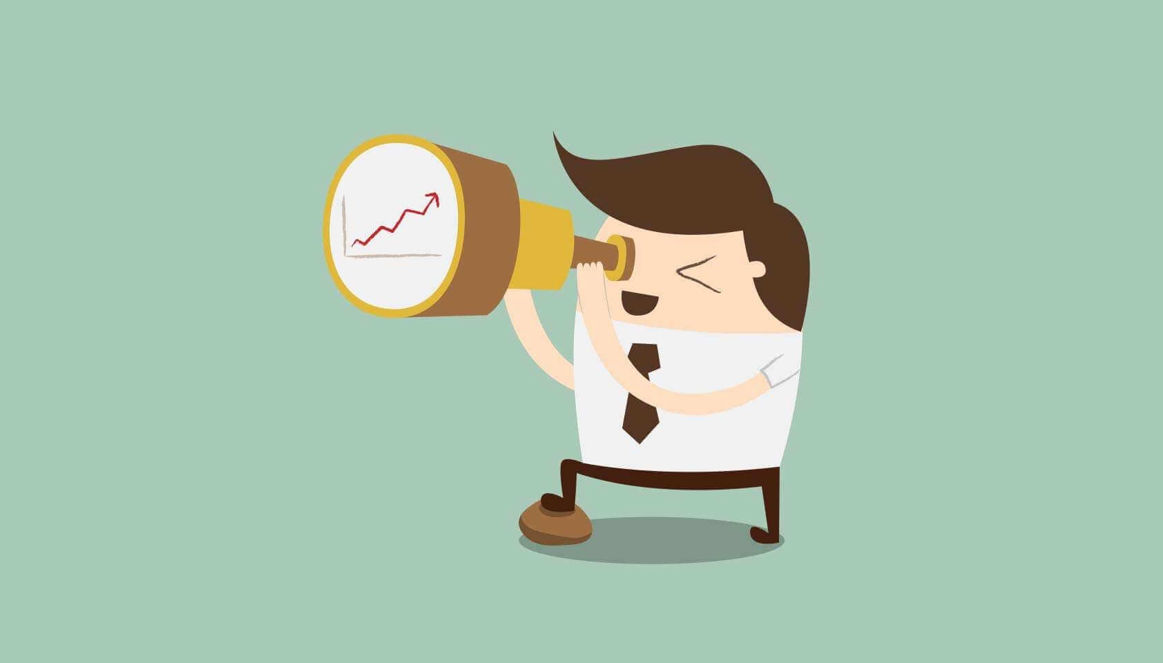 33 dicas e estatísticas para alavancar conversões e melhorar sua UX