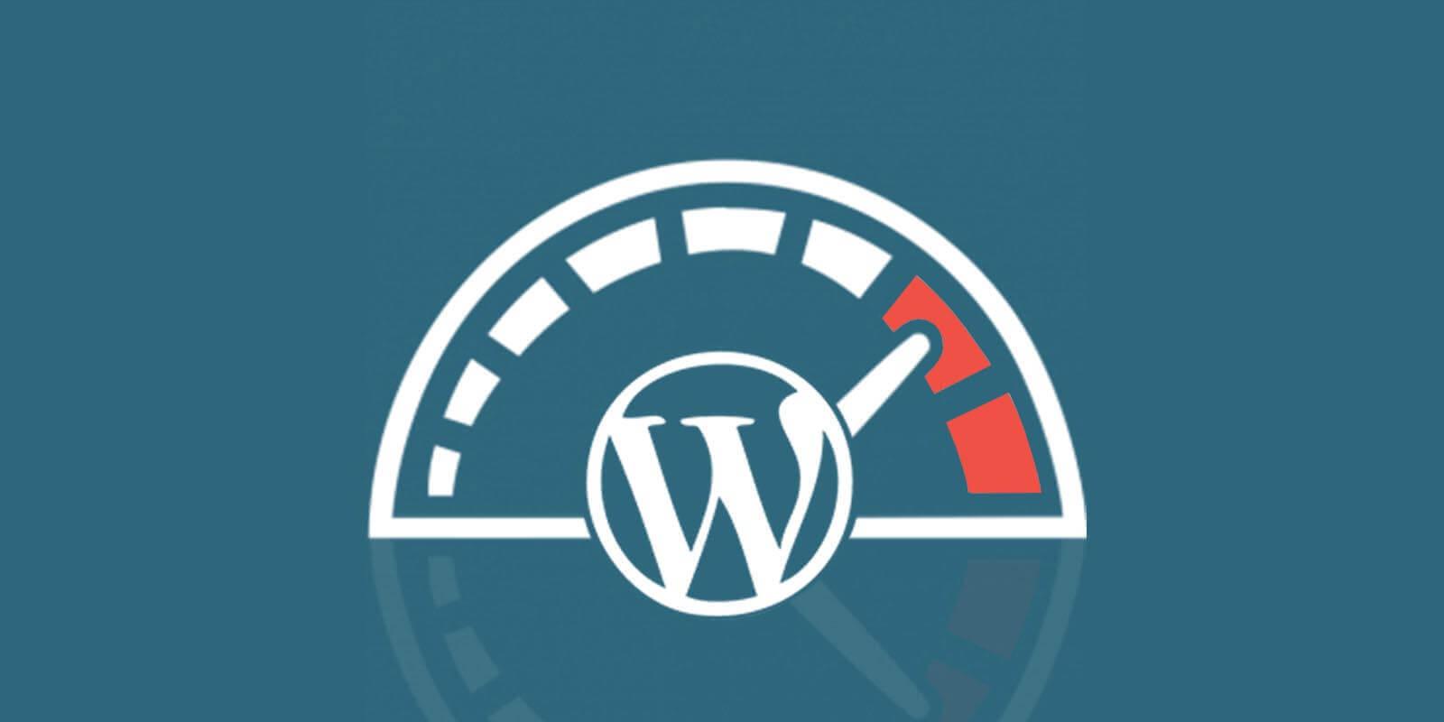 7 dicas para otimizar em até 300% a velocidade do WordPress