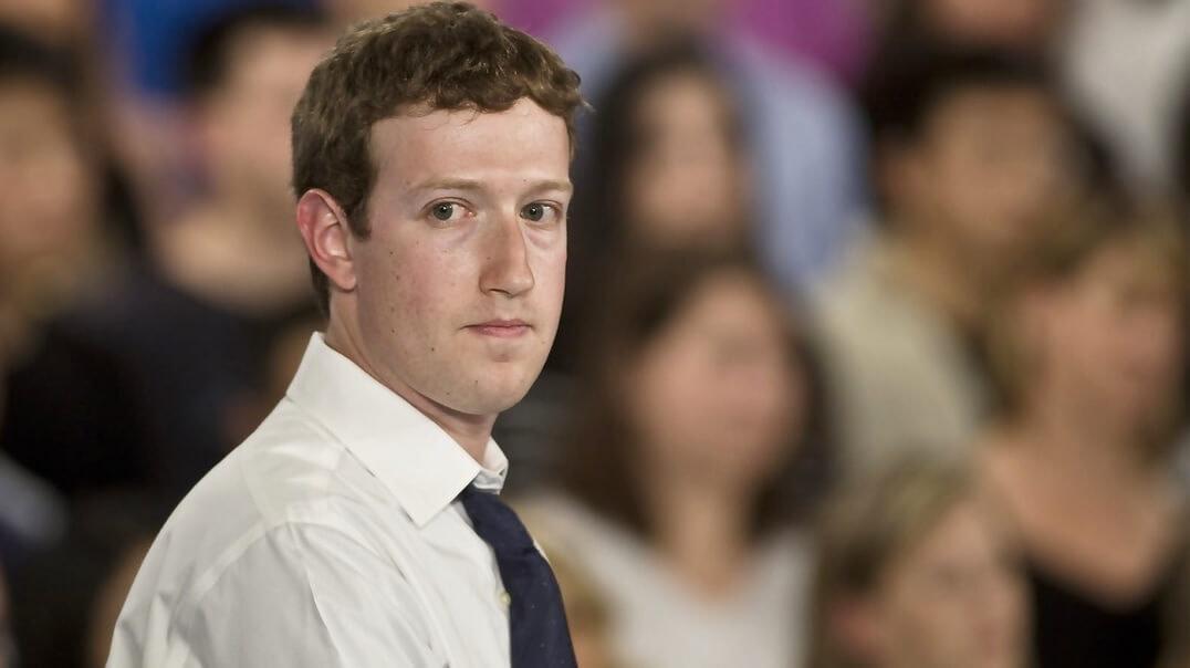 Curtindo a preços altos: nossa análise sobre a monetização do Facebook