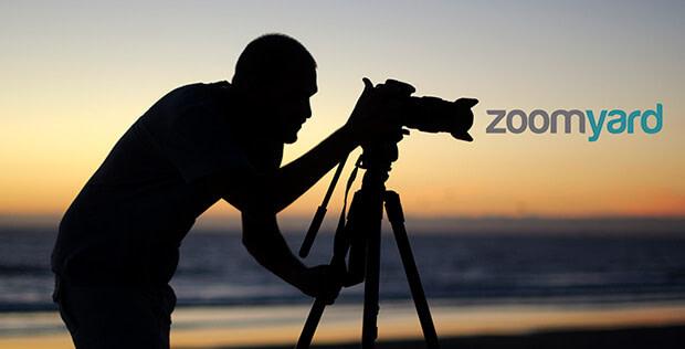 Zoomyard - Contratar fotógrafo em Porto Alegre