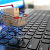 5 tendências para o e-commerce em 2017