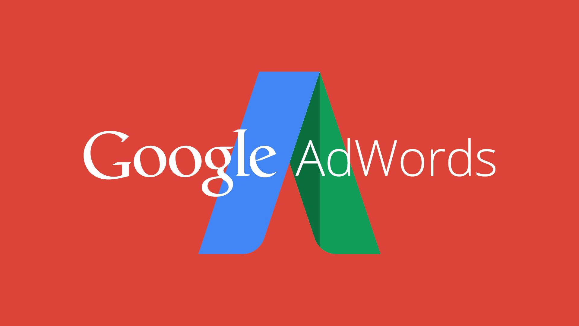 OxiDigital - Criação de Sites e Marketing Digital - Google AdWords - Porto Alegre-RS